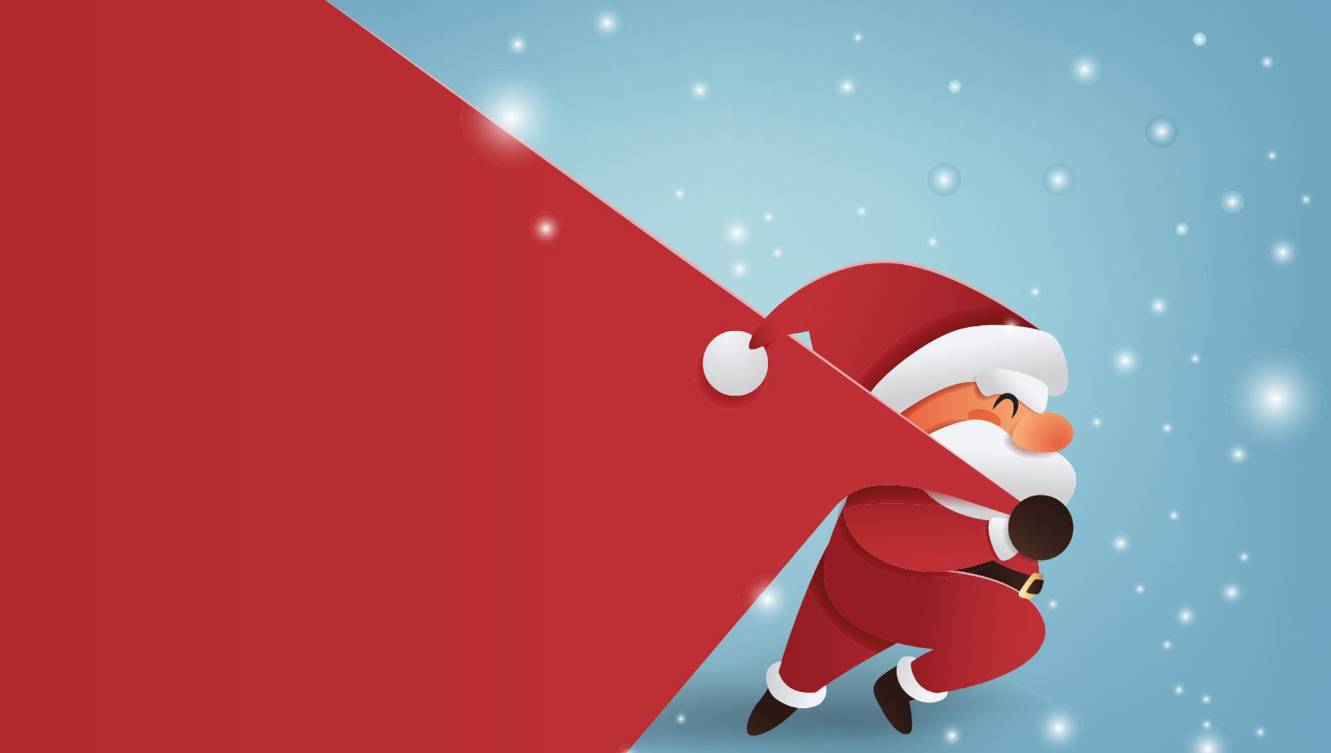 Main Home Slide 0 – Natale